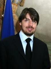 Daniele Livon
