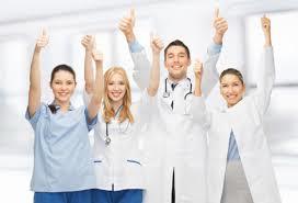 foto infermieri
