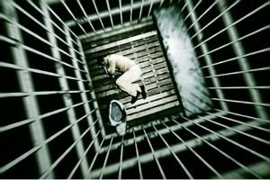 ingiusta_carcerazione