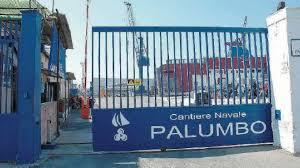 palumbo cantieri navali3