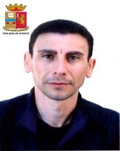 Carmelo Bisognano