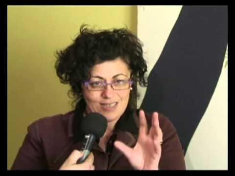 Mariella Cicero