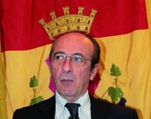 Giuseppe Buzzanca