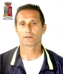 Angelo Lorisco