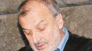 Il gip Salvatore Mastroeni